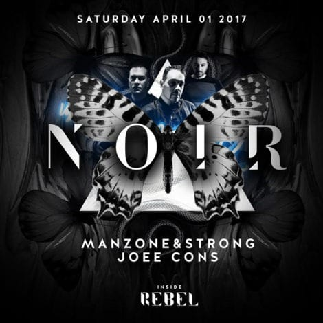 noir-april-1st-rz