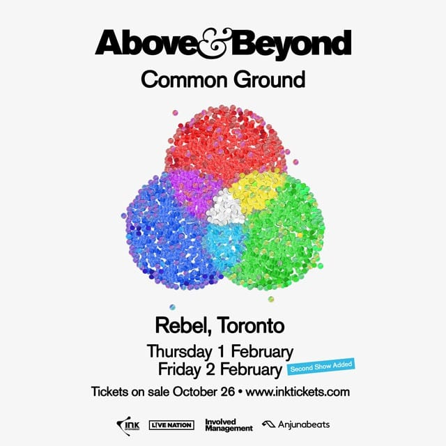 above_beyond_2nd_show