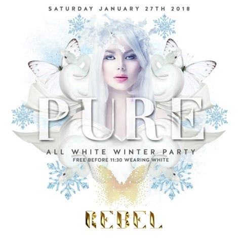 pure_white_party2_20182-sq-rz2