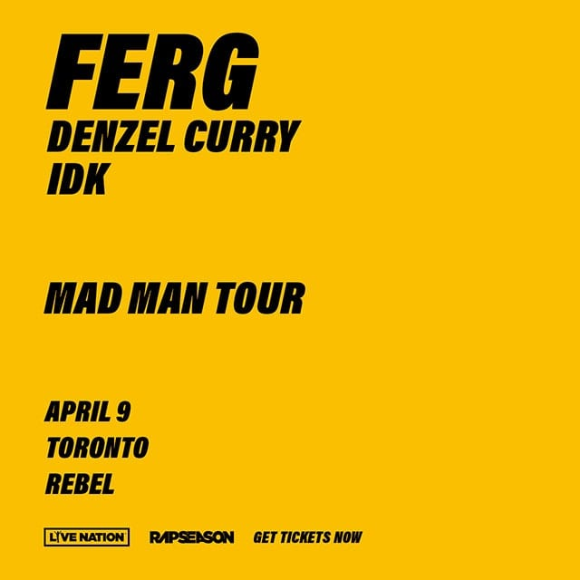 asap-ferg-onsale_sq-rz
