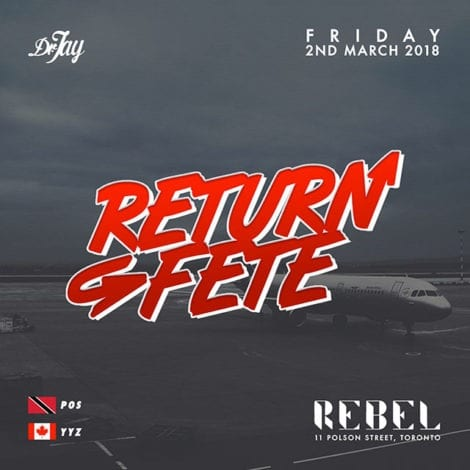 return-fete-2018-sq-rz