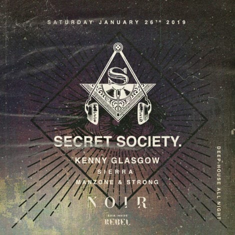 secret_society-01-sq-rz