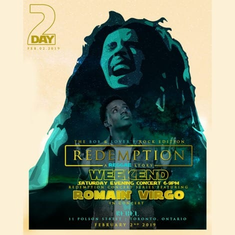 Redemption_DAY2_2019-sq-rz