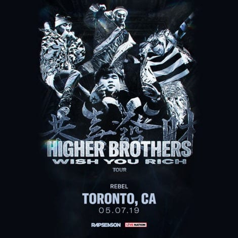 HigherBrothers_ArtworkHigherBrothers_SQ-rz
