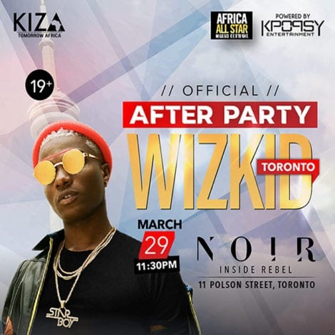 Wizkid-Afterparty-Image-sq-rz